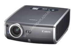 Canon XEED SX6 HD (3500 ANSI LM)