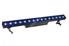 DIALighting LED Bar 15 IP65