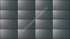 "ORION video wall 46"" 4х4, 16 panels (Screen size 4,096 х 2,316 m)"