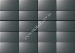 "ORION video wall 46"" 4х5, 20 panels (Screen size 4,096 х 2,895 m)"