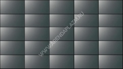 "ORION video wall 46"" 5х5, 25 panels (Screen size 5,120 х 2,895 m)"